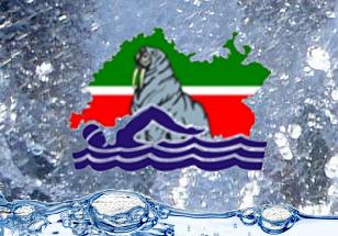 Открытый Чемпионат России по зимнему плаванию 2017 (Альметьевск, Республика Татарстан)